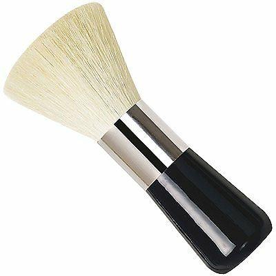 Кисть для пудры da Vinci 3872 / CLASSIC powder brush flat