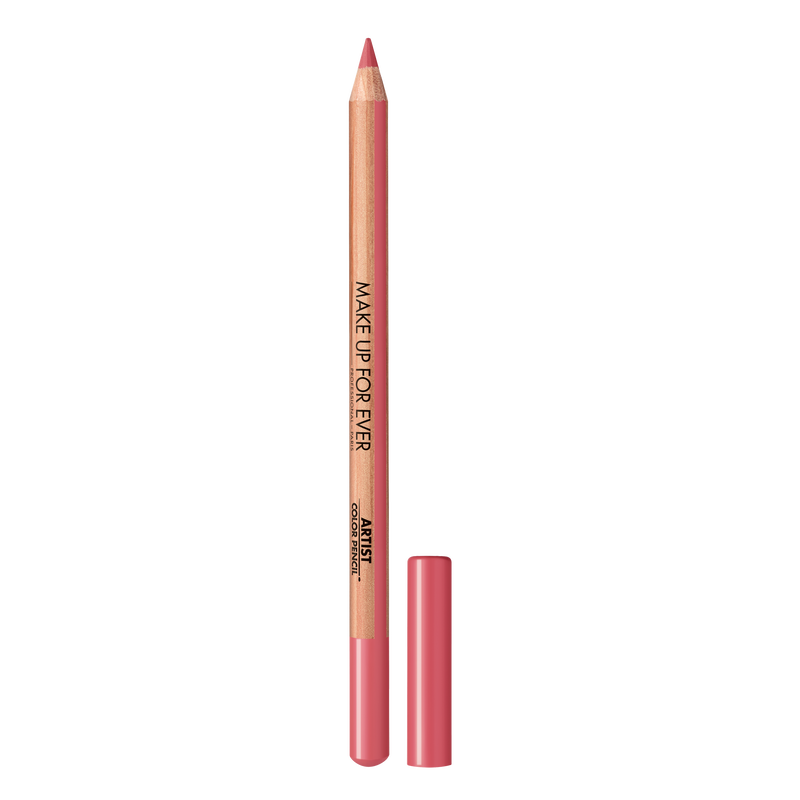 806 Розовый