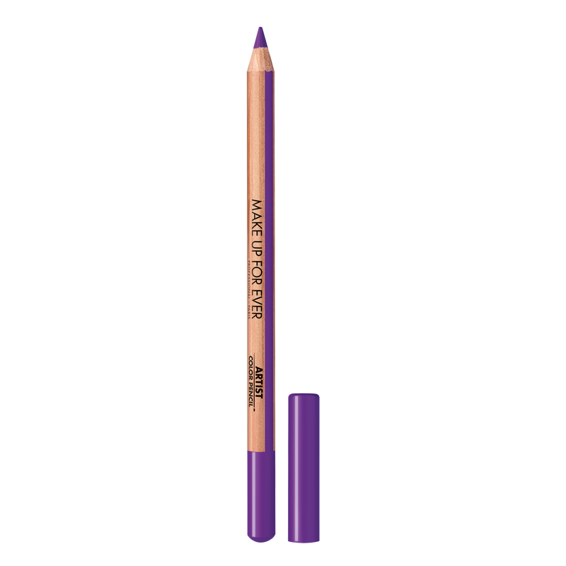 902 Фиолетовый
