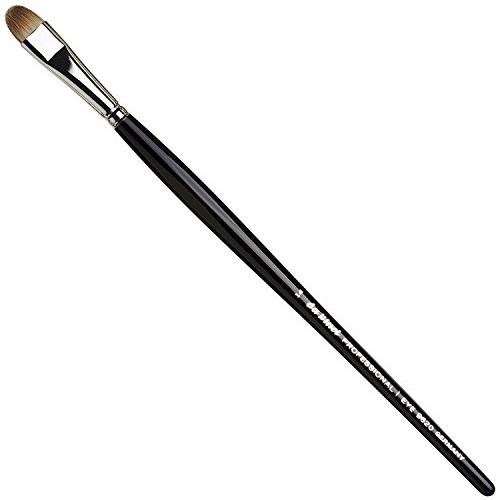 Кисть для теней da Vinci 9620 / 14 PROFESSIONAL eyeshadow brush
