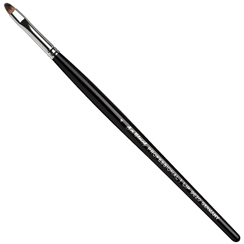 Кисть для губ da Vinci 9620 / 4 PROFESSIONAL lip brush