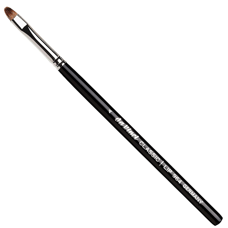 Кисть для губ da Vinci 964 4 / CLASSIC lip brush