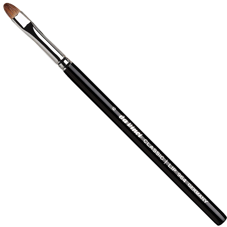Кисть для губ da Vinci 964 6 / CLASSIC lip brush