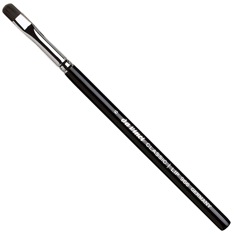 Кисть для губ da Vinci 966 6 / CLASSIC lip brush
