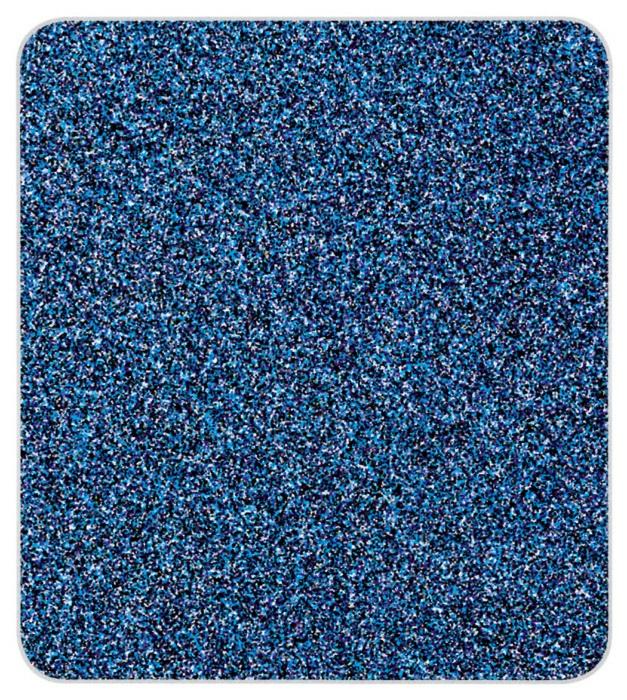 D-222 Темно-синий
