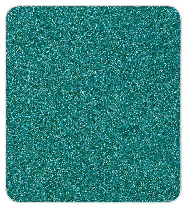 D-236 Синяя лагуна