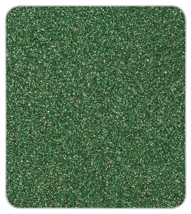 D-306 Темно-зеленый