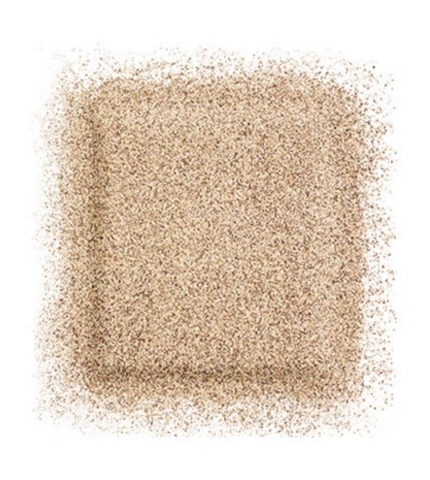 Тени для глаз Artist color shadow refill high impact eye shadow 2,5 г (D-504 Небесный беж) Make Up For Ever