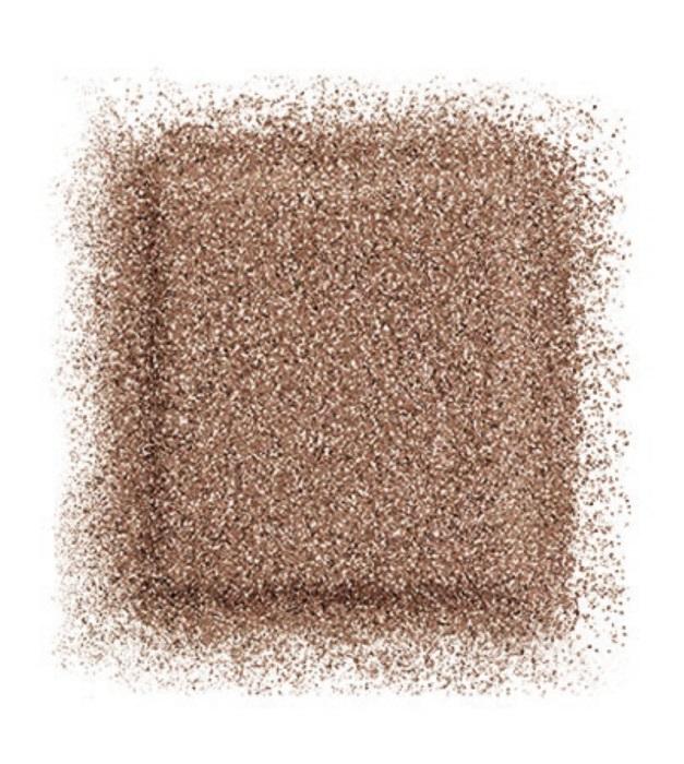 Тени для глаз Artist color shadow refill high impact eye shadow 2,5 г (D-562 Темно - серая платина) Make Up For Ever