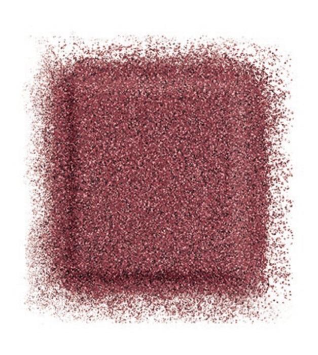 Тени для глаз Artist color shadow refill high impact eye shadow 2,5 г (D-826 Инжир) Make Up For Ever