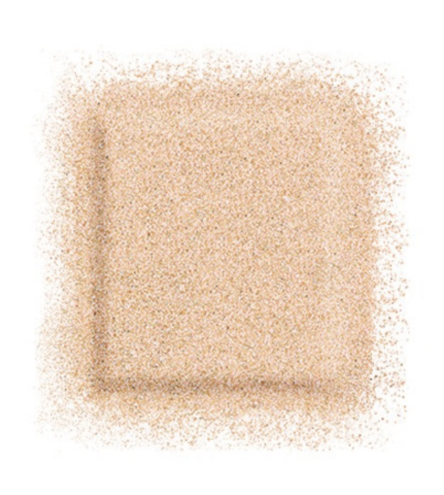 Тени для глаз Artist color shadow refill high impact eye shadow 2,5 г (I-514 Розовая слоновая кость) Make Up For Ever