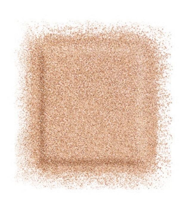 Тени для глаз Artist color shadow refill high impact eye shadow 2,5 г (I-520 Розовый песок) Make Up For Ever
