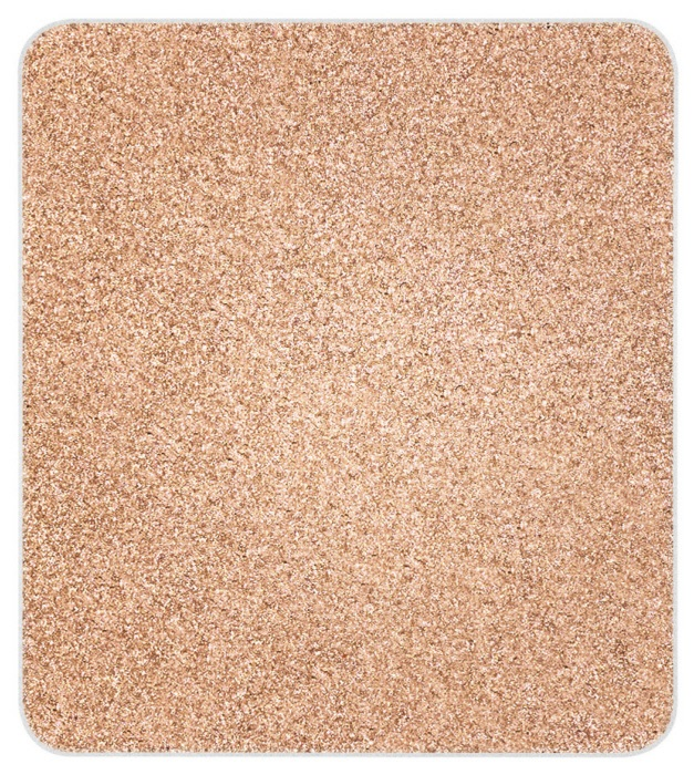 I-520 Розовый песок