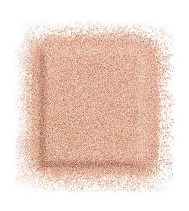 Тени для глаз Artist color shadow refill high impact eye shadow 2,5 г (I-524 Розовый беж) Make Up For Ever