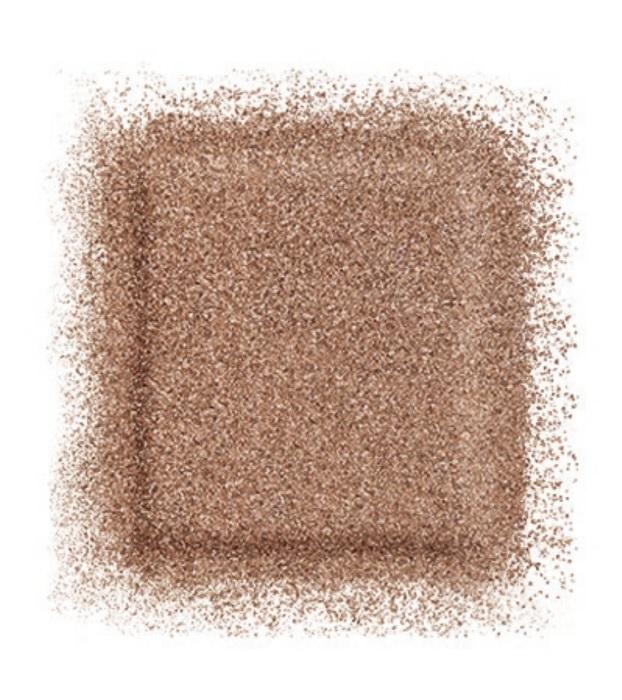 Тени для глаз Artist color shadow refill high impact eye shadow 2,5 г (I-538 Жемчужно - серый беж) Make Up For Ever