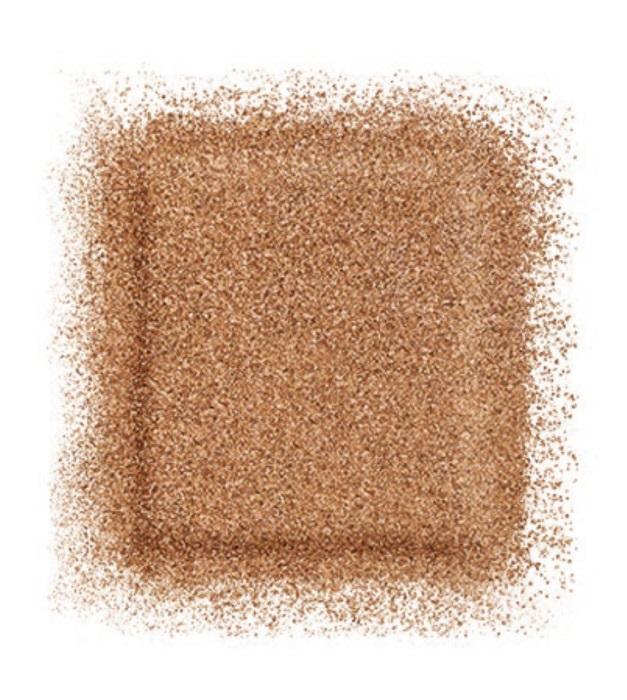 Тени для глаз Artist color shadow refill high impact eye shadow 2,5 г (I-648 Коричнево - золотой) Make Up For Ever