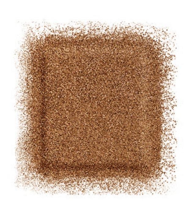 Тени для глаз Artist color shadow refill high impact eye shadow 2,5 г (I-662 Коричневый янтарь) Make Up For Ever