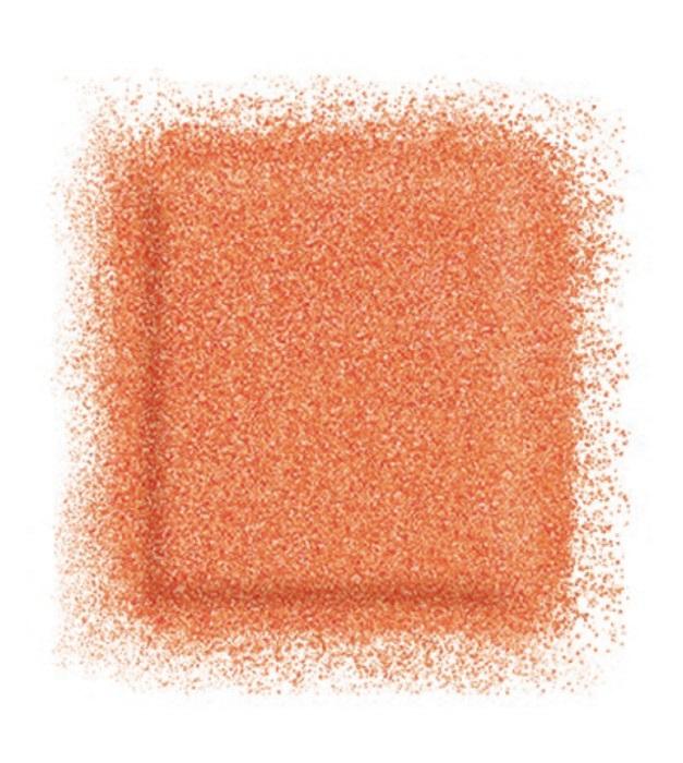 Тени для глаз Artist color shadow refill high impact eye shadow 2,5 г (I-722 Мандарин) Make Up For Ever