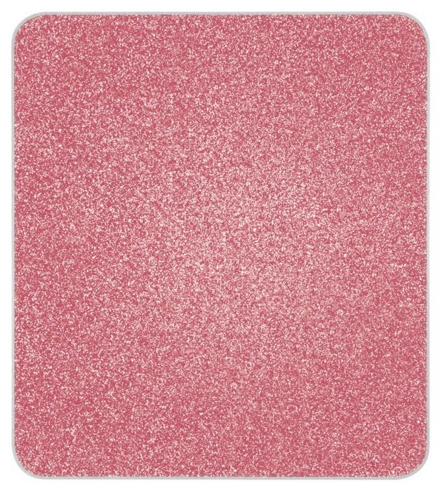 I-808 Английский розовый