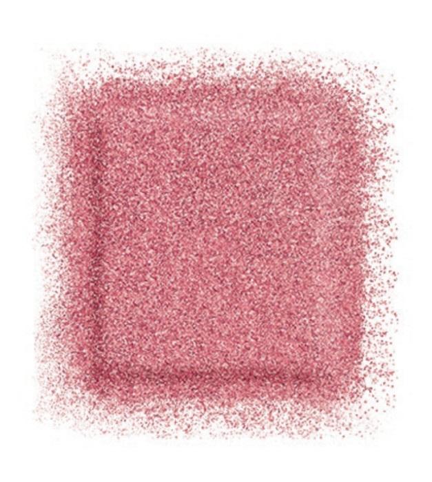 Тени для глаз Artist color shadow refill high impact eye shadow 2,5 г (I-808 Английский розовый) Make Up For Ever