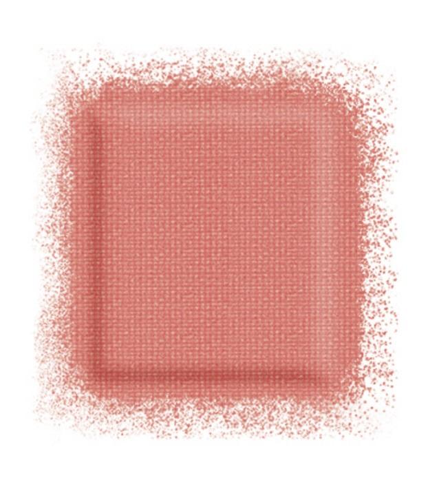 Тени для глаз Artist color shadow refill high impact eye shadow 2,5 г (M-748 Корал) Make Up For Ever