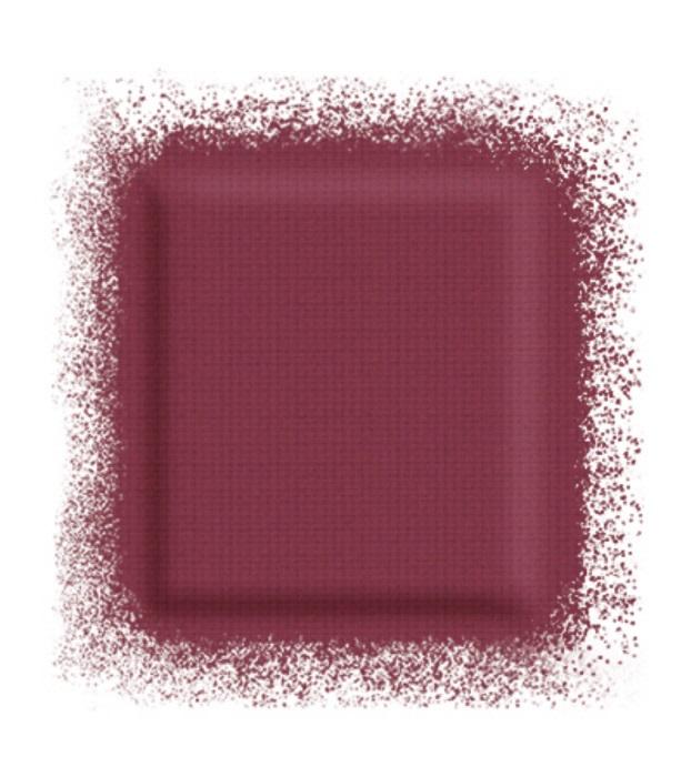 Тени для глаз Artist color shadow refill high impact eye shadow 2,5 г (M-847 Бургунди) Make Up For Ever