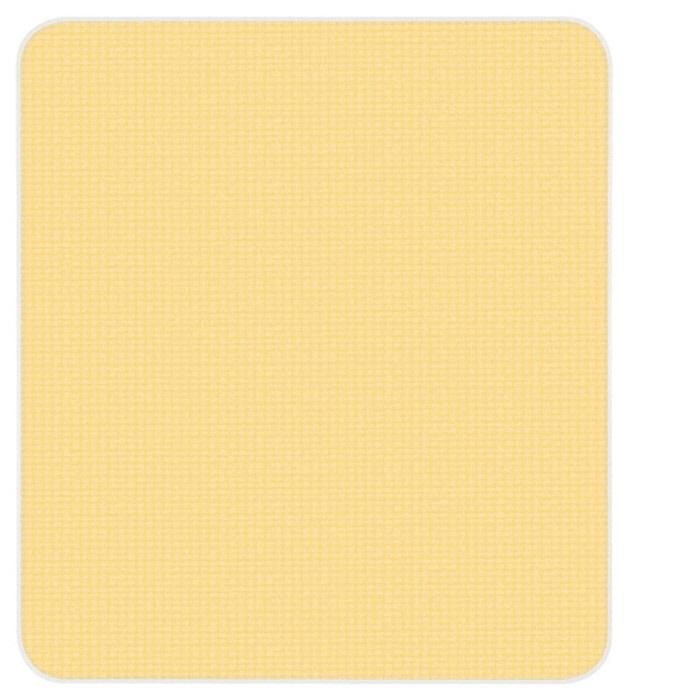 M-405 Соломенно - желтый