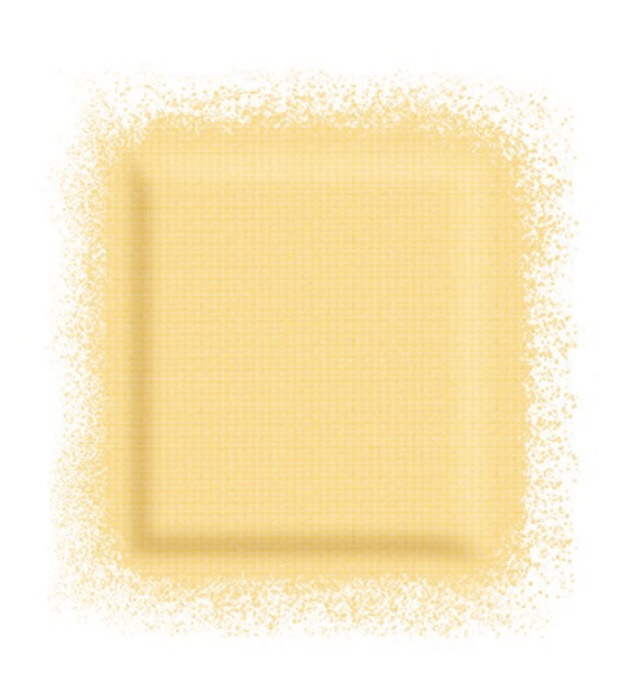 Тени для глаз Artist color shadow refill high impact eye shadow 2,5 г (M-405 Соломенно - желтый) Make Up For Ever