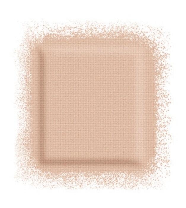 Тени для глаз Artist color shadow refill high impact eye shadow 2,5 г (M-518 Телесный) Make Up For Ever