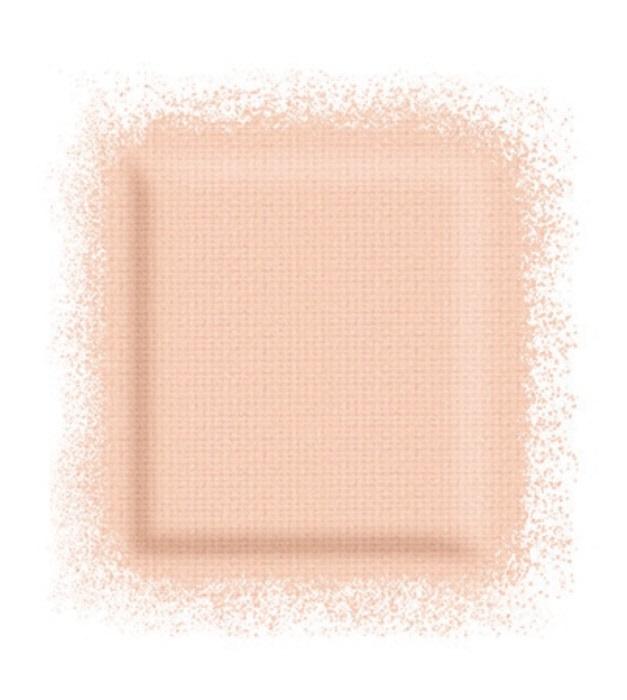 Тени для глаз Artist color shadow refill high impact eye shadow 2,5 г (M-532 Сахарная конфетка) Make Up For Ever