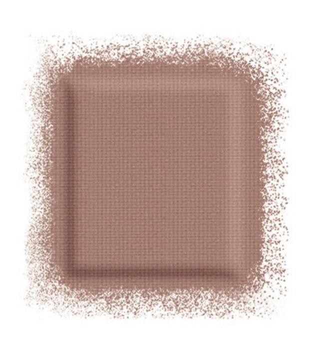 Тени для глаз Artist color shadow refill high impact eye shadow 2,5 г (M-546 Темный фиолетово - коричневый) Make Up For Ever