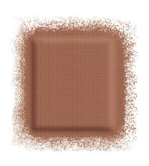 Тени для глаз Artist color shadow refill high impact eye shadow 2,5 г (M-603 Корица) Make Up For Ever