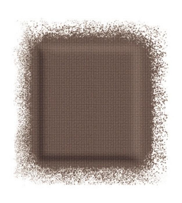 Тени для глаз Artist color shadow refill high impact eye shadow 2,5 г (M-619 Эспрессо) Make Up For Ever