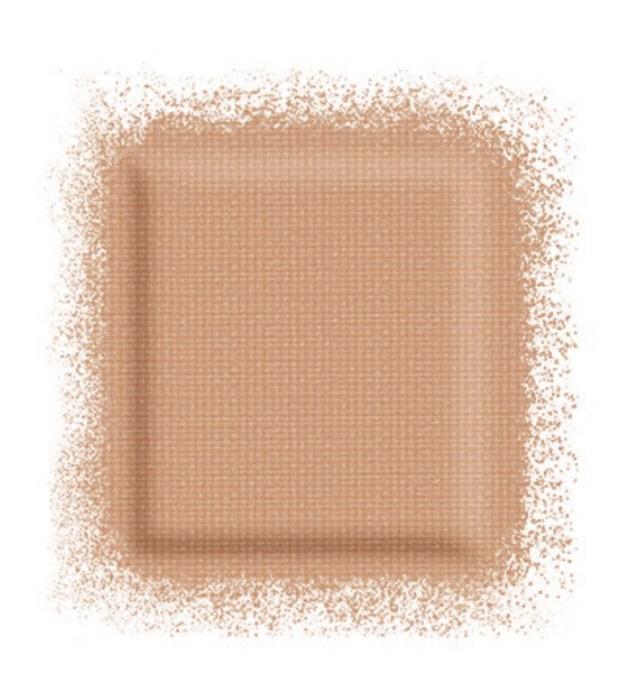 Тени для глаз Artist color shadow refill high impact eye shadow  2,5 г (M-650 Печенье) Make Up For Ever