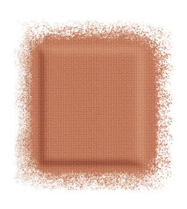 Тени для глаз Artist color shadow refill high impact eye shadow 2,5 г (M-705 Каньон) Make Up For Ever