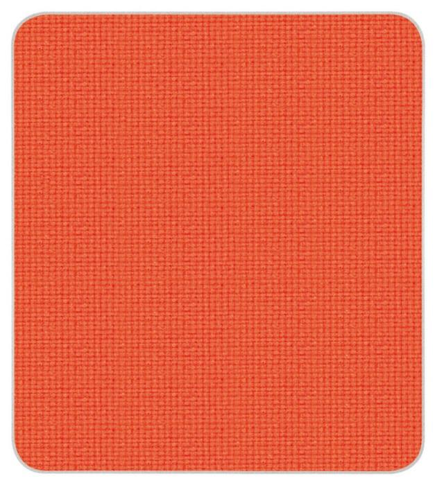 M-732 Оранжевый