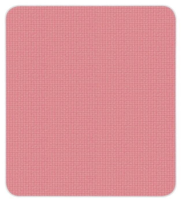 M-806 Античный розовый