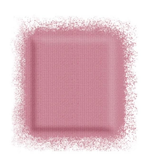 Тени для глаз Artist color shadow refill high impact eye shadow 2,5 г (M-806 Античный розовый) Make Up For Ever