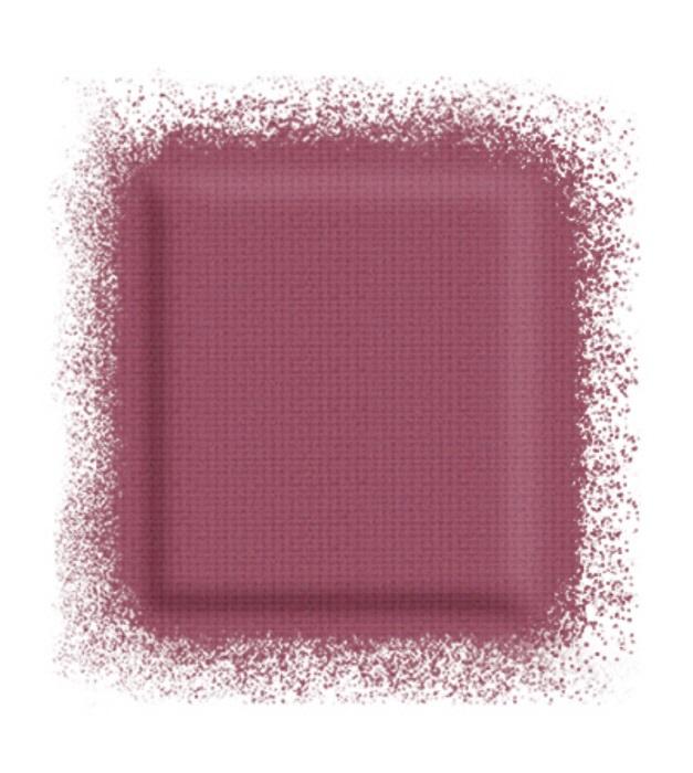 Тени для глаз Artist color shadow refill high impact eye shadow 2,5 г (M-820 Темный фиолетово - розовый) Make Up For Ever