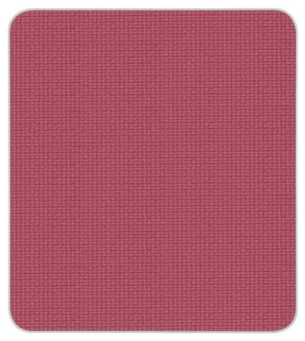 M-820 Темный фиолетово - розовый