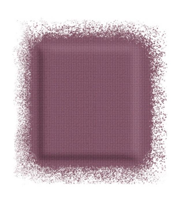 Тени для глаз Artist color shadow refill high impact eye shadow 2,5 г (M-842 Вино) Make Up For Ever