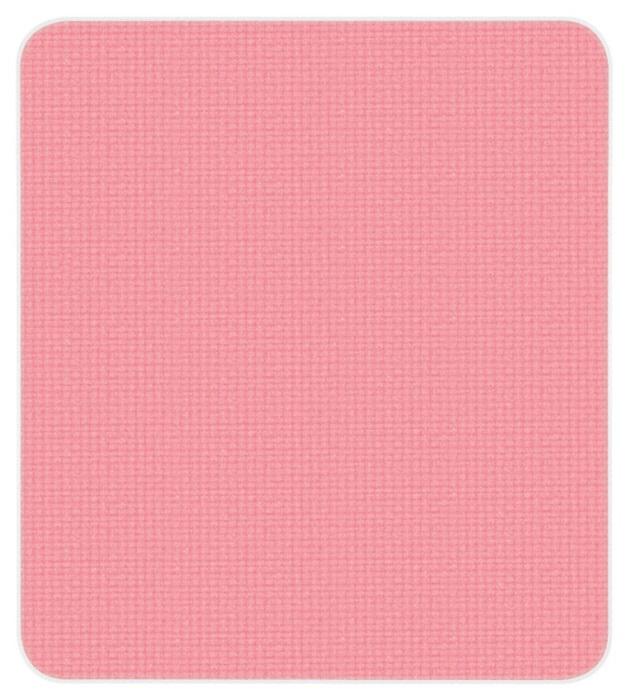 M-856 Свежий розовый