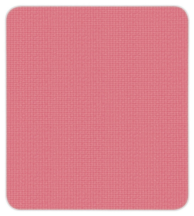 M-860 Пудровый розовый