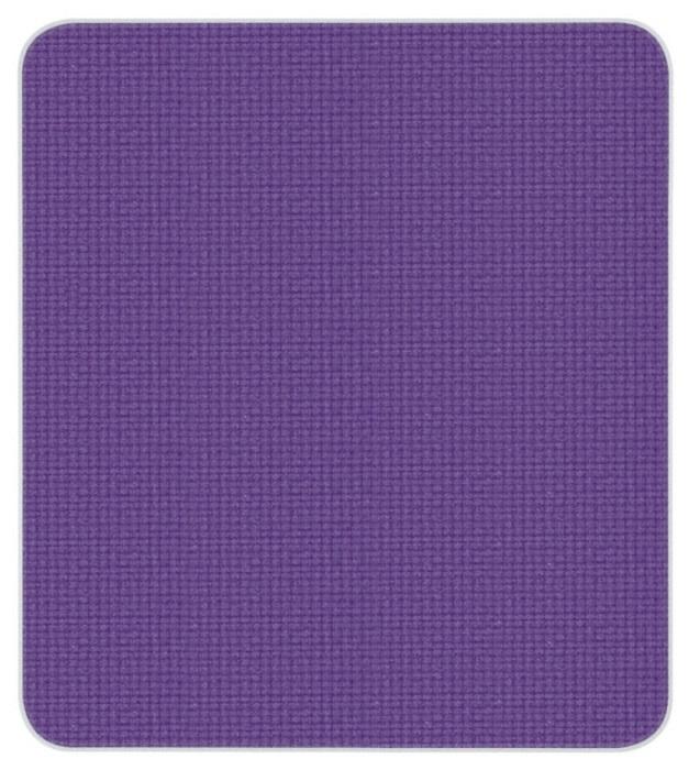 M-924 Пурпурный