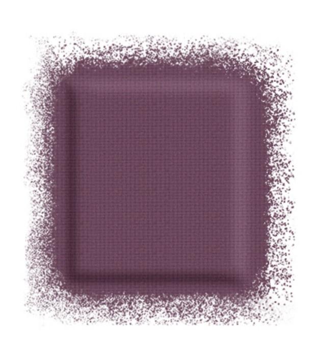 Тени для глаз Artist color shadow refill high impact eye shadow 2,5 г (M-928 Баклажан) Make Up For Ever