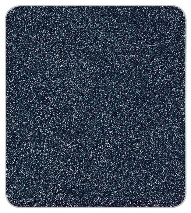 ME-224 Темно - синий