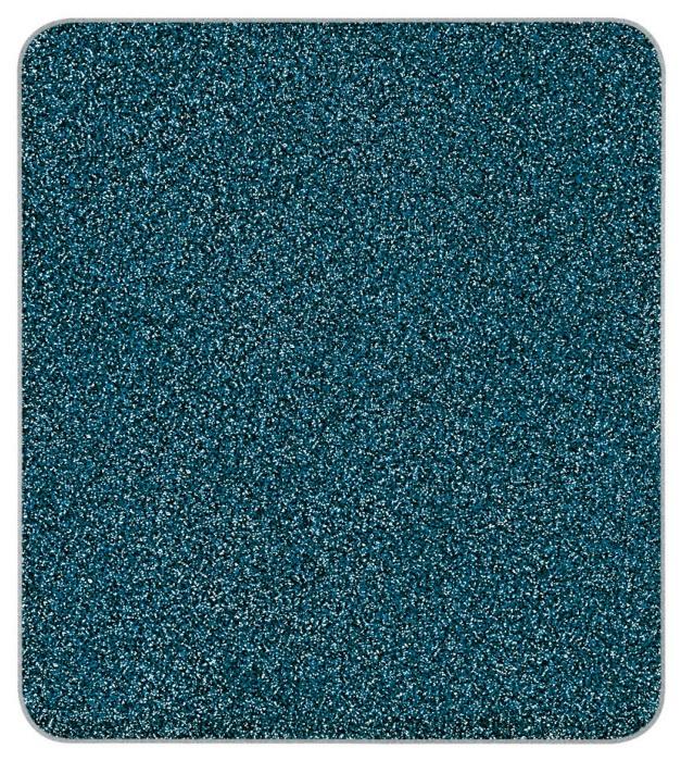 ME-230 Синий павлин