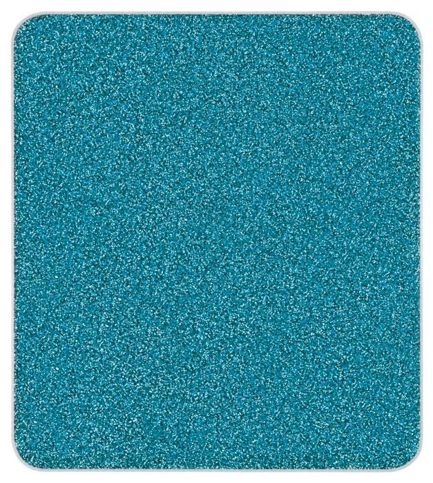 ME-232 Бирюзовый синий