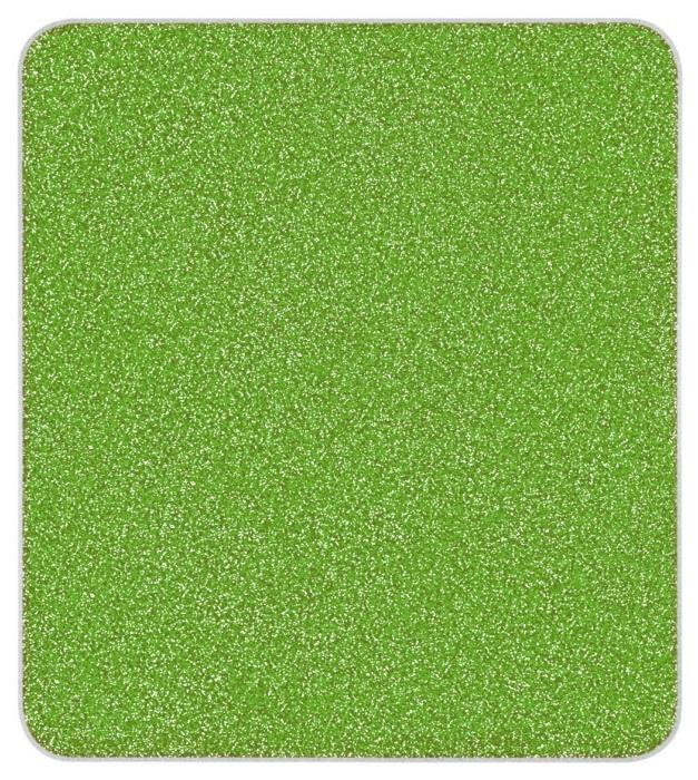 ME-338 Кислотно - зеленый