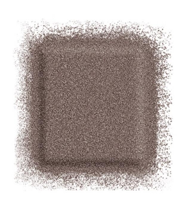 Тени для глаз Artist color shadow refill high impact eye shadow 2,5 г (ME-554 Темно-серый) Make Up For Ever